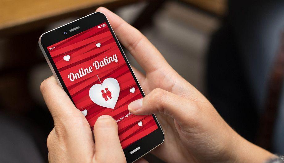 MBRACE app dating Sto cercando siti di incontri