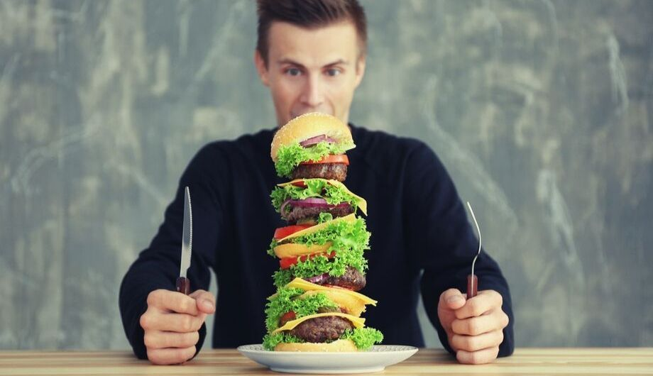 Do high protein diets work? - Tricking your body into losing weight and how best to use protein