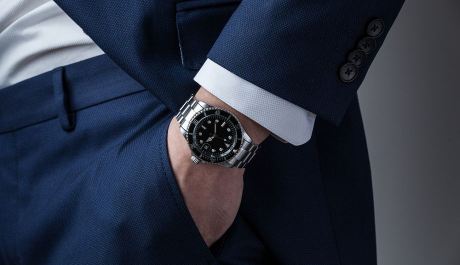 Forget about buying THE MOST EXPENSIVE ROLEX! Go for these luxury brands instead