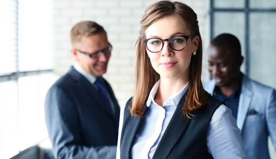 Highest Paying Sales Jobs in the US ‒ Get them now