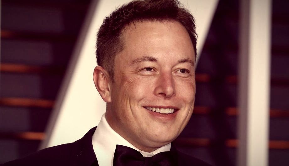 How to be charismatic – Find Elon Musk`s strategy