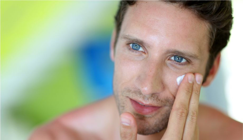 Keep your face clean with the best face wash
