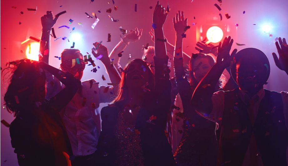 The best nightclubs in New York City: the ultimate guide
