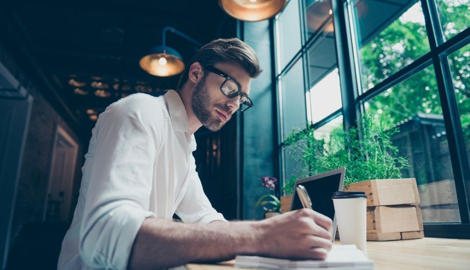 Top 10 Working From Home Jobs – Your way to Success
