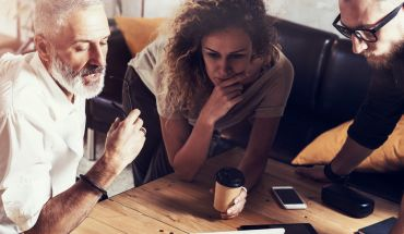 10 Lessons about Common Mistakes You Need to Learn to Succeed – How to be a good manager all of the…