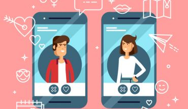 3 Surprising alternatives to Tinder and why you should use them
