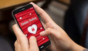 5 reasons to stop using Dating Apps IN THE USA - The untold secrets revealed