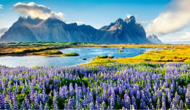 The Essential MUST DO guide to Iceland