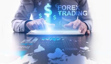 A Simple Guide To Forex Trading