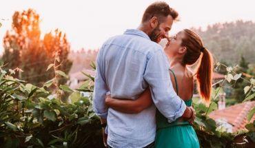 Anniversary getaways to rekindle your love