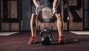 Be a CrossFit man Without Looking Like An Amateur - Is it worth taking up CrossFit?