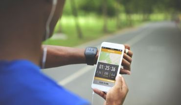 Best running apps of 2020 – Keep better track of your health