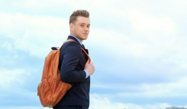 Best travel backpacks for men - 5 brilliant carry-on solutions for your getaway