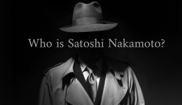 Bitcoin: Satoshi Nakamoto's Legacy