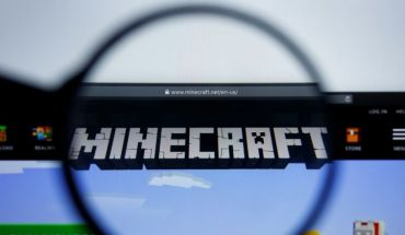 Classroom Mode for Minecraft. Learning revolution or just another gimmick?