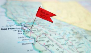Discover Silicon Valley
