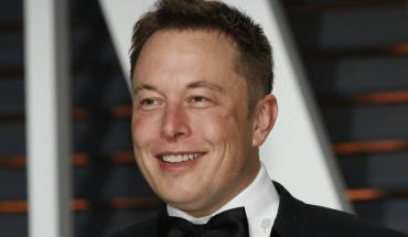 Elon Musk's Neuralink. Cyborg brain or medical endeavor?
