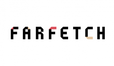 Farfetch: Fetching you out of reach fashion