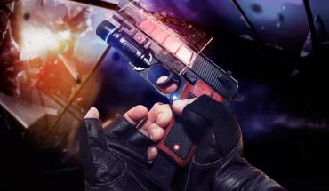 First-person shooters you can install right now – Learn success from those in the know before its too…
