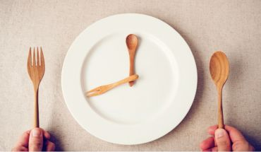 Get Started With Intermittent Fasting: The Beginner's Guide