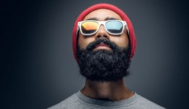 Guaranteed No Stress Ways to Maintain and Improve your Beard