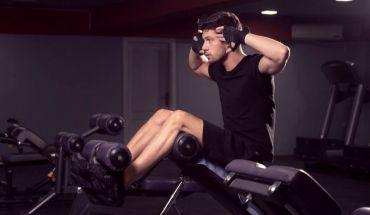 Home Gym Setup - 5 Ridiculous Rules Everyone Ignores