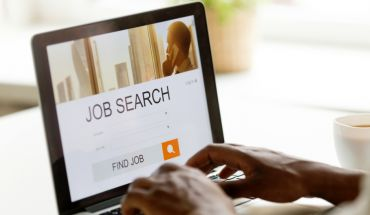 Job Hunters: the best websites to join today