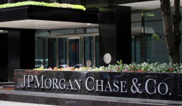 JPMorgan & Chase: the history, benefits and Chase career