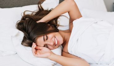 Learn WHAT WOMEN REALLY WANT IN BED. 5 fail-proof ways to keep her hooked