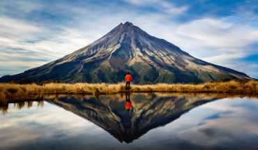 New Zealand: Why you should add this destination to your travel list