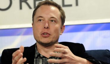 Tesla held down by bigger-than-expected loss. Q2 financial results released