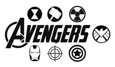 The Avengers: Are You Ready for Endgame?