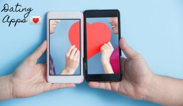 Dating Apps 2019: which one is for you
