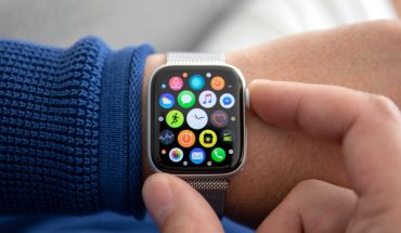 The new Apple Watch: Specs
