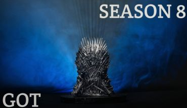 The Silliest Things in Game of Thrones Season 8