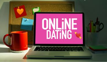 Weird Dating Sites that are super intriguing