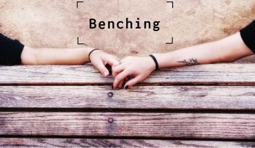 Benching has been around for ages - don't act surprised!