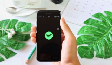 What is Spotify and how to make the most of it