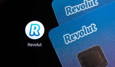 Why do people want to use Revolut? Comparing the European fintech unicorn with its US rivals
