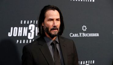Why Matrix 4 is going to be Keanu's next big success – The latest news on the Warner Bros. franchise