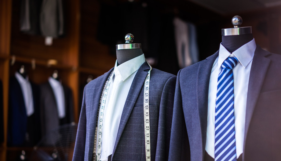 5 BEST FASHION TIPS for MEN tie or no tie