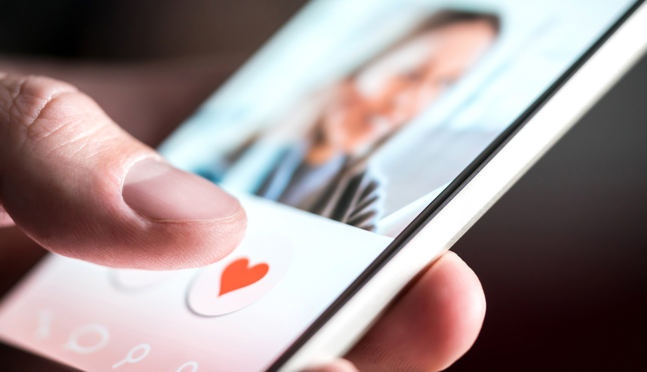 5 reasons to stop using Dating Apps