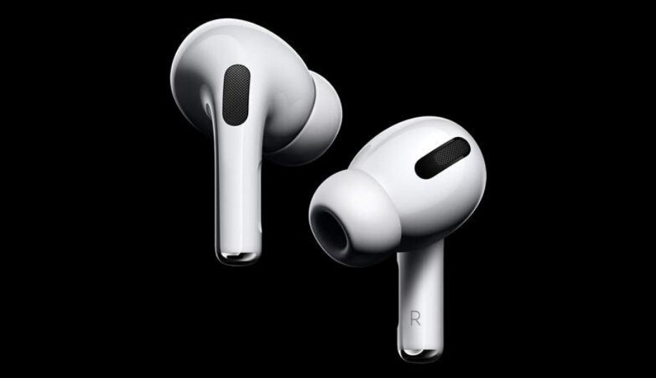 7 COOLEST GADGETS for successful men air pods