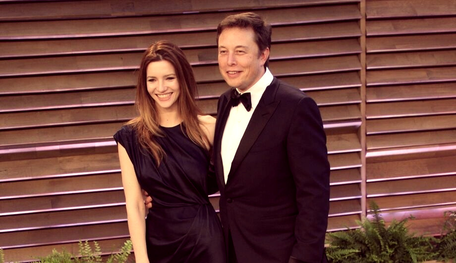 Elon Musk the ultimate secret to charisma