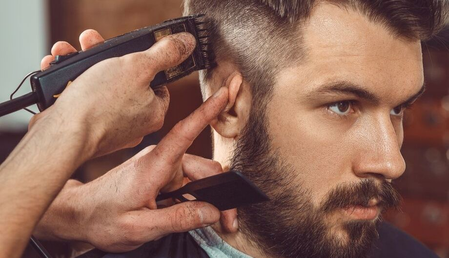Haircut ideas for men recommendations to match your face