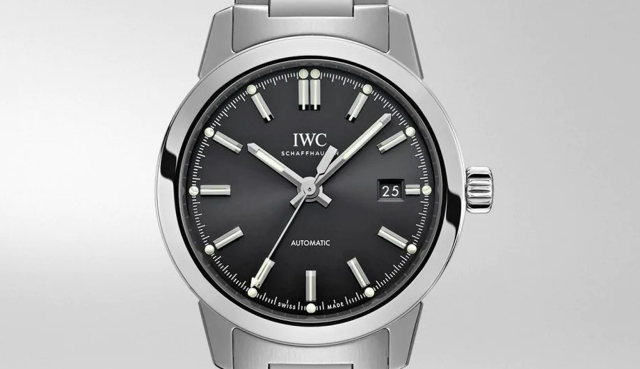 IWC-Ingenieur-Automatic-1955