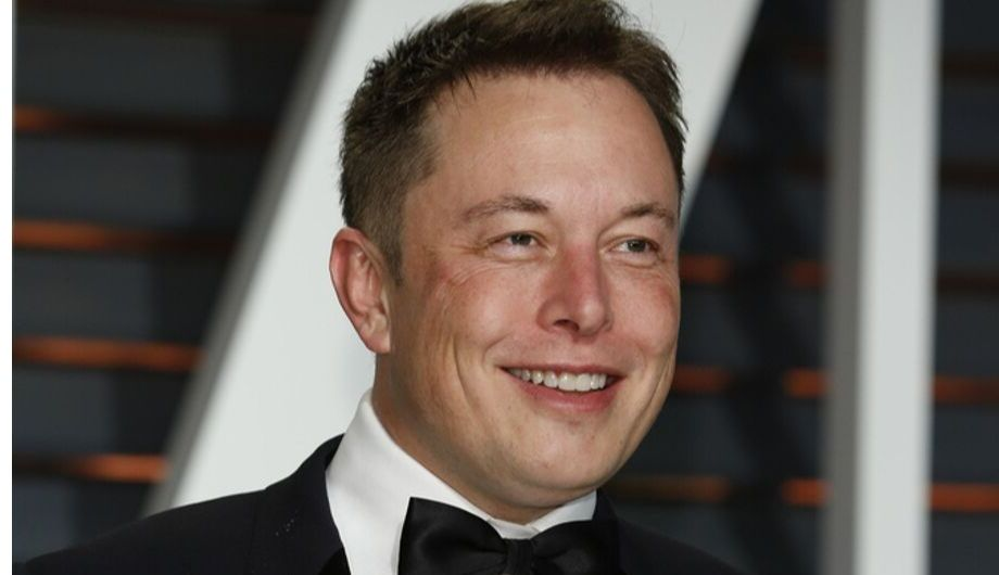 Stress Management Techniques from the Most Popular CEO Elon Musk