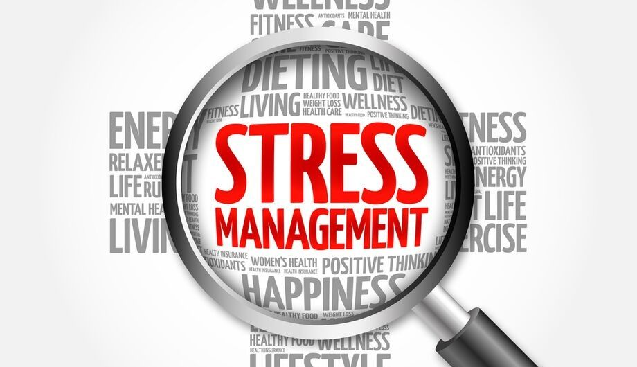 Stress Management Techniques from the Most Popular CEO