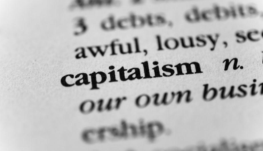 persuade capitalist businesses so - 920×530
