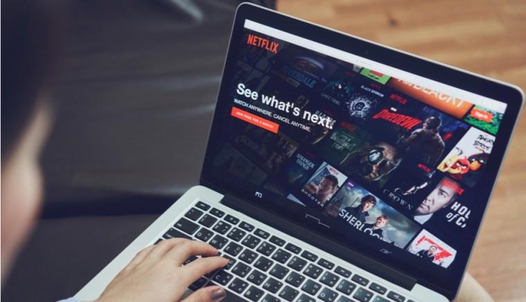Best Dramas on Netflix for 2019